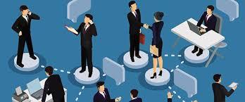 Enterprise Application-to-Person (A2P) SMS Market'