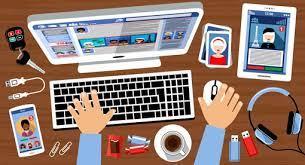 Web Real Time Communication (webRTC) Market'