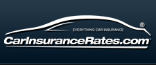 car insurance'