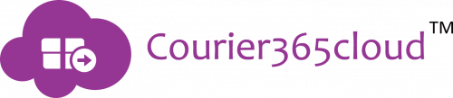 Company Logo For Courier365Cloud : Courier Software'