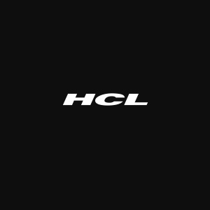 Company Logo For HCL TSS'
