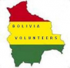 Bolivia Volunteers