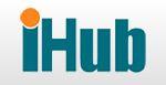 iHub Solutions'