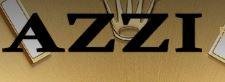 Company Logo For Azzi Jewelers'