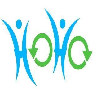 Company Logo For HOHO Holidays'
