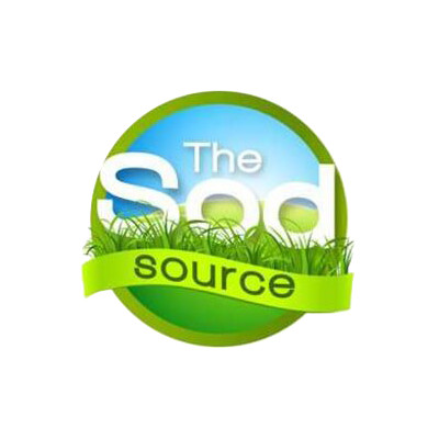 Company Logo For The Sod Source'