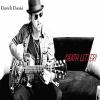 """Derek Davis """"Death Letter""""'"""
