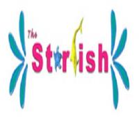 Snorkeling Tours Marathon FL Logo