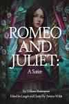 Romeo and Juliet Satire 1'