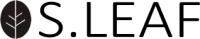 SLEAF Logo