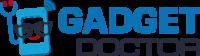 Gadget Doctor Logo