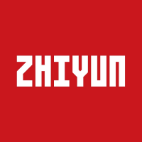 Zhiyun Tech Logo