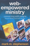Universal Life Church - Web Empowered Ministry'