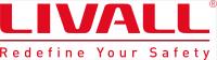 LIVALL Logo
