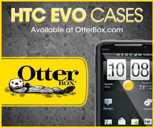 OtterBox Review'