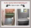 Bathtub Refinishing'