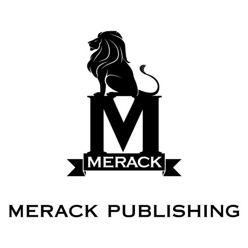 Company Logo For Merack Publishing'