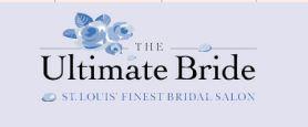 The Ultimate Bride'