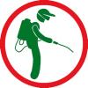 Pest Rakshak - Pest Control Services