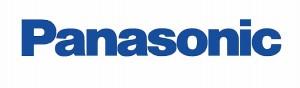Panasonic Security Systems'