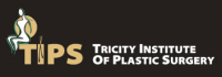 Tricity Institute of Plastic Surgery Logo