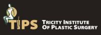 Tricity Institute of Plastic Surgery Logo
