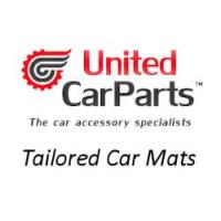 United Car Parts'