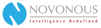NOVONOUS Business Consulting Pvt Ltd Logo