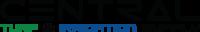 Central Turf & Irrigation Supply Logo