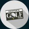 Cooper's Golf Park