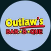 Outlaw's Barbeque