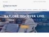 Company Logo For Boat Rental Seattle'
