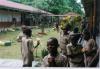 Universal Life Church World Headquarters Jamaica Outreach'