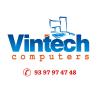 VINTECH COMPUTERS - Jubliee Hills