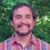 Ryan Belisle, CPA, MBA, Named a Partner at Bright!Tax'