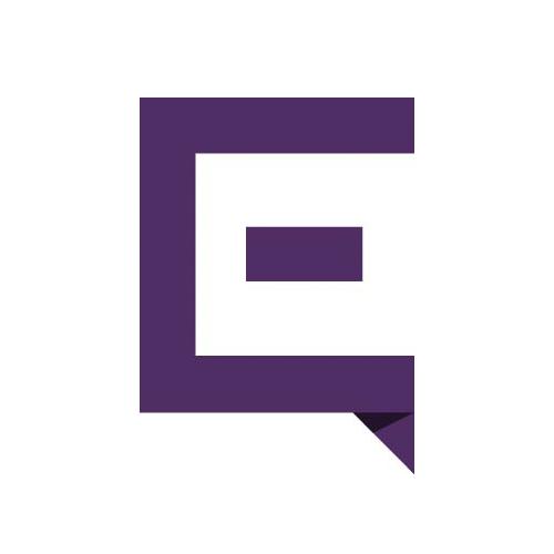 Company Logo For Envano'