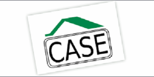 CASE Group'