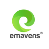eMaven Solutions Pvt. Ltd