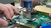 Electronic Equipment Repair Service Market
