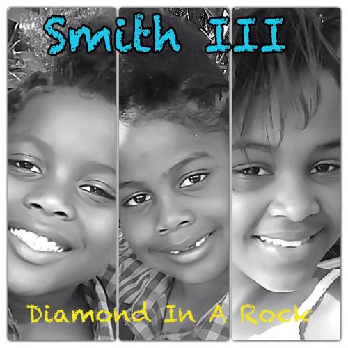 The Smith III'