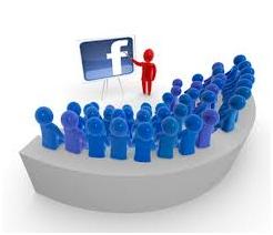 Buy Facebook Fans'