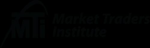 Market Traders Institute'