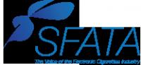 SFATA Logo
