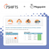 7shifts and Wagepoint Join Forces to Help Restaurants'