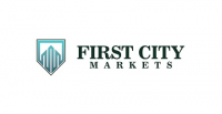 First City Markets Logo