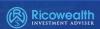 Ricowealth Investment Adviser