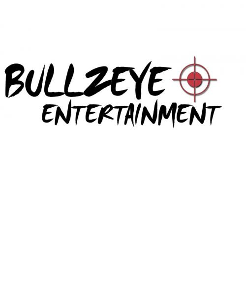 Bullz Eye Entertainment PR'