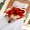 Jacksonville Florist And Gifts