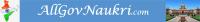 AllGovNaukri Logo