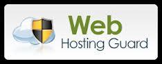 Web Hosting Guard'